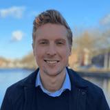 Erik van Arendonk