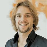 Richard van Rijswijk