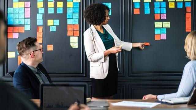 Handvatten voor succesvolle customer engagement