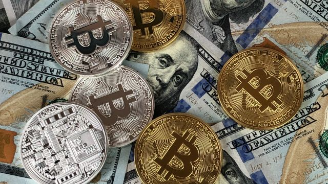 De impact van blockchain op de retailsector