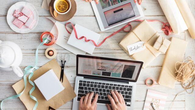 Expertgroep Verpakken levert eerste concepthoofdstuk aan