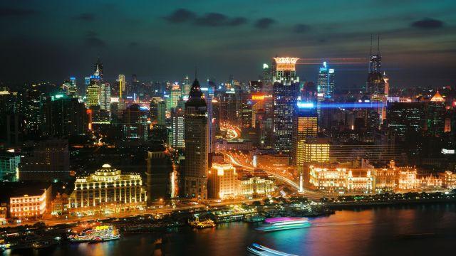 Chinese markt en consument: 3 trends (2)