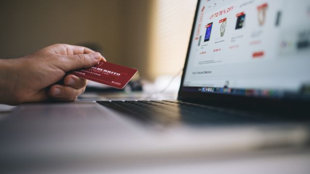 IDEAL betalingen via smartphone winnen aan populariteit