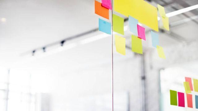 Innovation for Brands: gaan computer vision en privacy samen?
