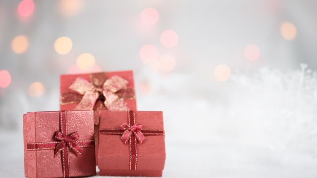 Kerstmis zorgt voor 34% groei van gemiddelde weekomzet online retail
