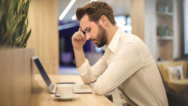 Zes van de tien retailers en hoteleigenaren maken zich zorgen over macht online platforms