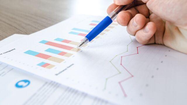 Veranderingen in PIM door innovaties in de customer journey