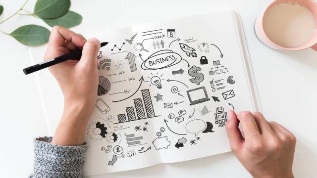 Goede productinformatie essentieel voor on- en offline retailers