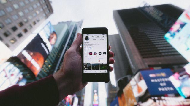Social-media- en influencertrends voor webwinkels