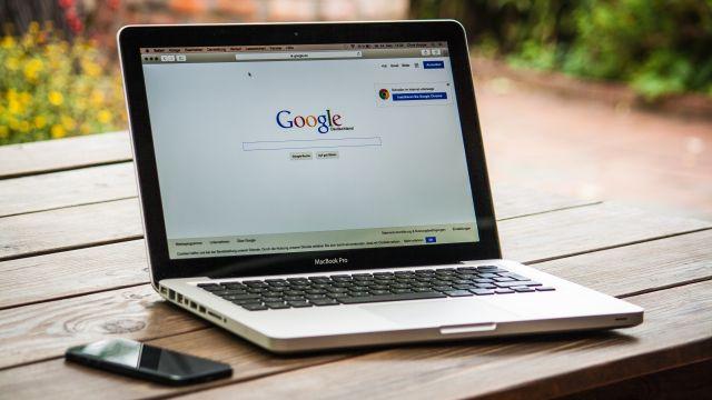 Google wil URL voor internet der dingen