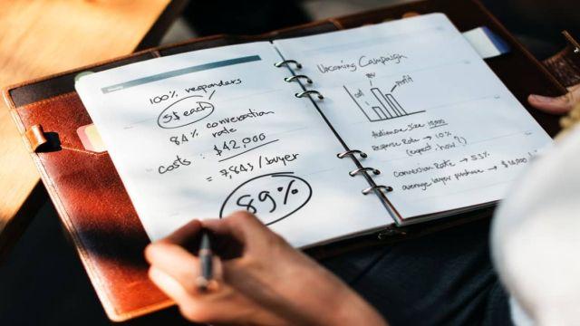 Welke conversiedrivers dragen bij aan de groei van bedrijven in B2B e-commerce?