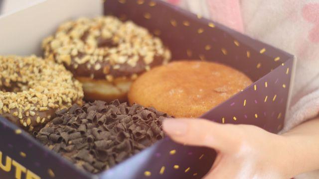 Verspilling verminderen: 8 uitdagingen voor de b2b online foodmarkt