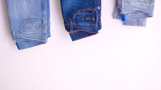 Retouren bij modewebwinkels: wat te doen?!