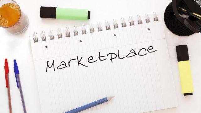 Marktplaatsen: hoe krijg je verkopers en klanten op je platform?