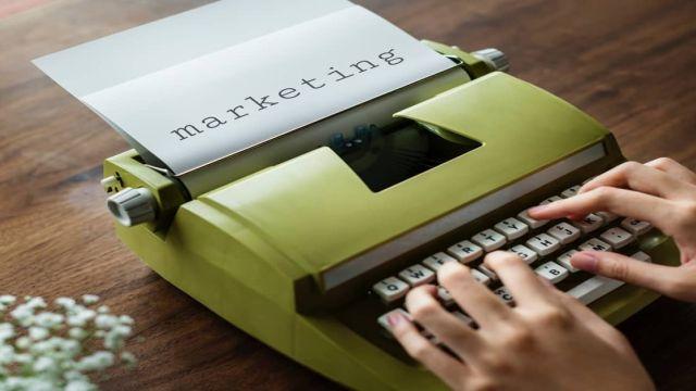 Behoud je klanten met behulp van direct marketing