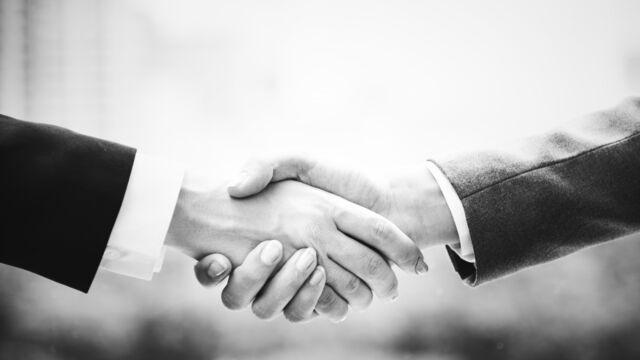Flinders sluit overeenkomst met Tmall Global onder toeziend oog minister-president Rutte