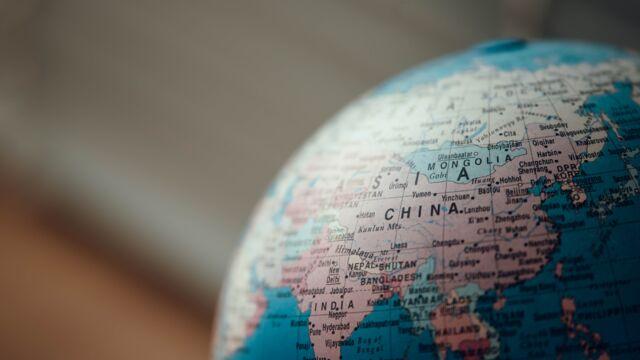 Online cross-border bestedingen groeien in 2019 naar € 1,1 miljard