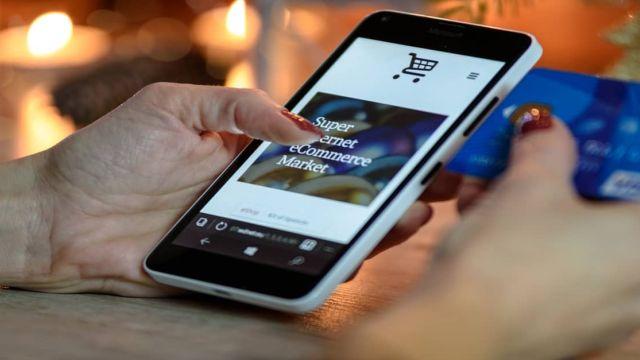 De Oost-Europese B2C e-commerce-omzet steeg met bijna 17% in 2014