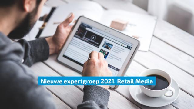 Retail Media: een win-winsituatie voor consument, retailer en leverancier