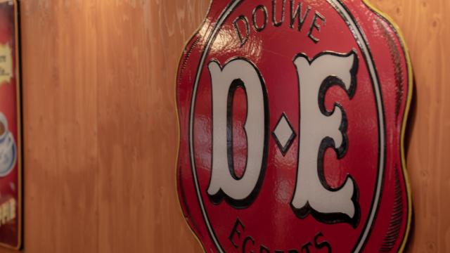 """Headless & Omnichannel Commerce: """"Opeens is het te laat om te veranderen"""""""