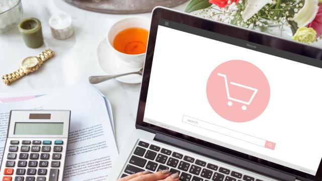 Nederlandse consumenten geven online € 25,8 miljard uit in 2019