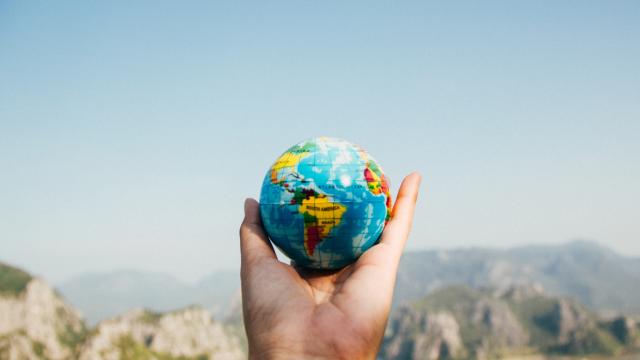 Hoe kan je je e-commercebedrijf internationaal laten groeien?