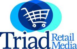Triad Retail Media