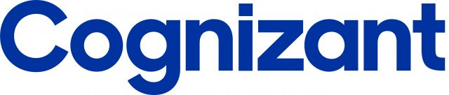 Cognizant Technology Solutions Benelux B.V.