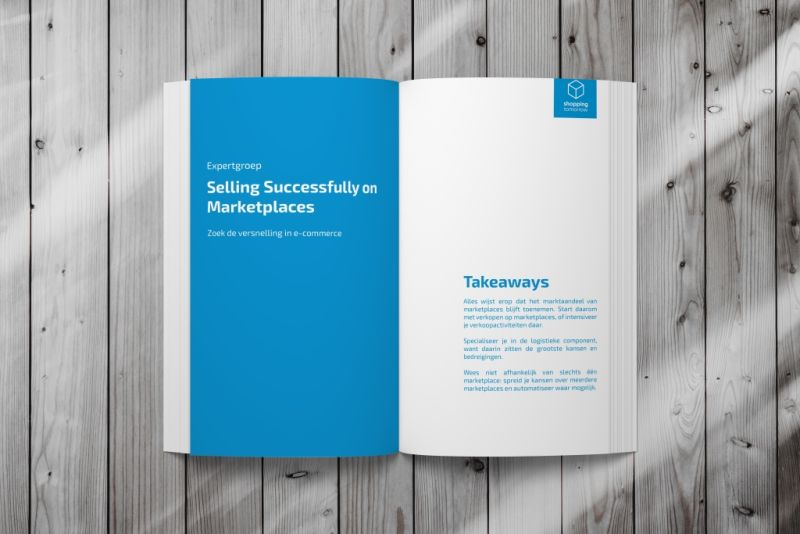 selling-succesfully-on-marketplaces