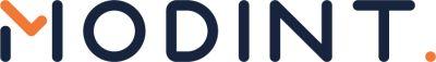 logo Modint