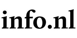 Info.nl