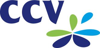 CCV Group B.V.