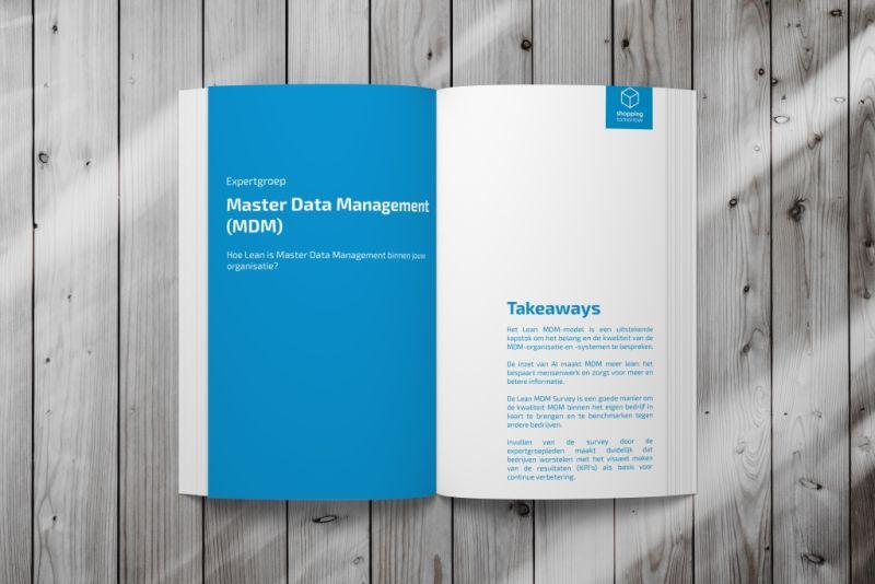 masters-data-management
