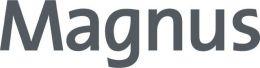 logo Magnus