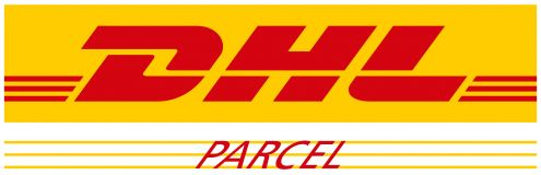 DHL Express Nederland