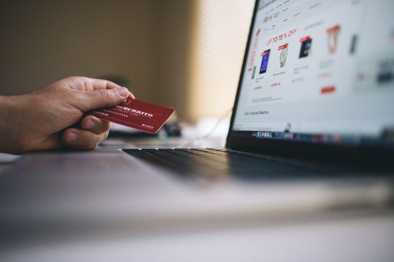 Shopping Today: Passen marktplaatsen in jouw verkoopstrategie?