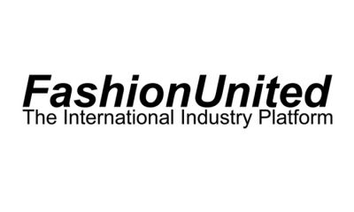 logo FashionUnited