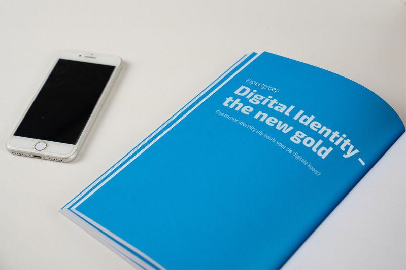 Bluepapers 2020 Digital Identity
