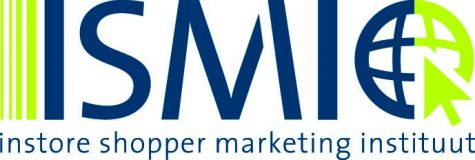 Instore Shopper Marketing Instituut (ISMI B.V.)
