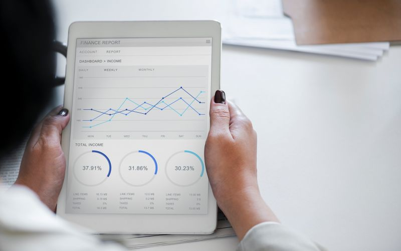 Ecommerce50 beloont snelste e-commercegroeiers