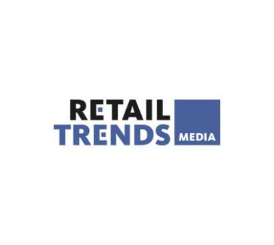 logo RetailTrends