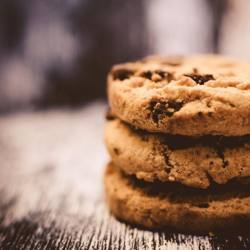 Shoppingtomorrow maakt gebruik van cookies