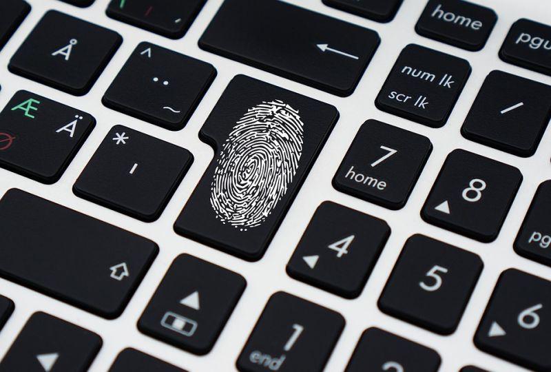 PostNL: 'Cybersecurity moet hoog op agenda'