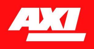 AXI B.V.