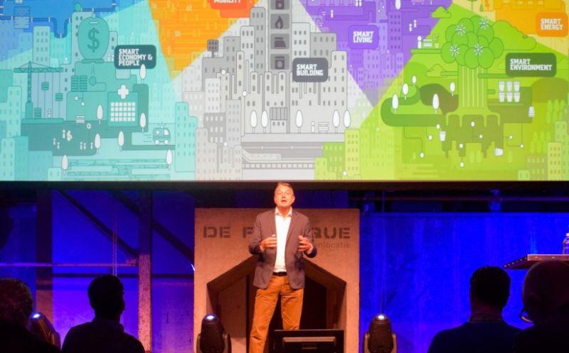 Persoonlijke benadering essentieel voor online toekomst
