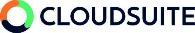 CloudSuite