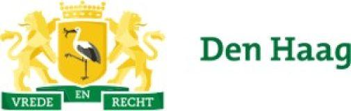 Retail Innovatie Agenda Den Haag