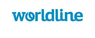 Worldline Global