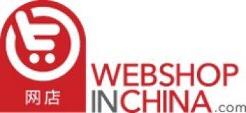 Webshopinchina.com