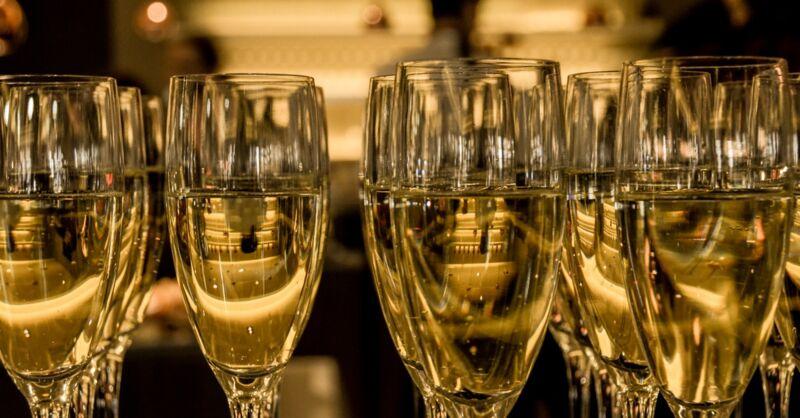 Thuiswinkel.org Nieuwjaarsreceptie 2020